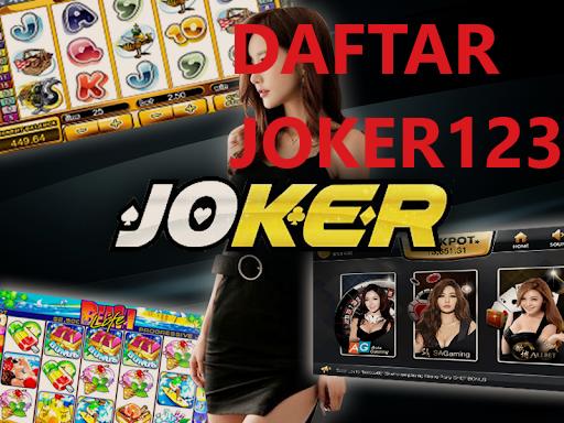 Keunggulan Joker123 Mobile Masa Kini