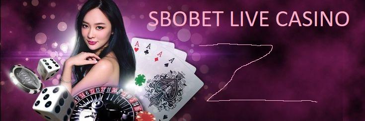 Hal Menarik Sbobet Casino Jika Dimainkan